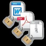 AccessControl