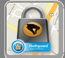 TheftGuard